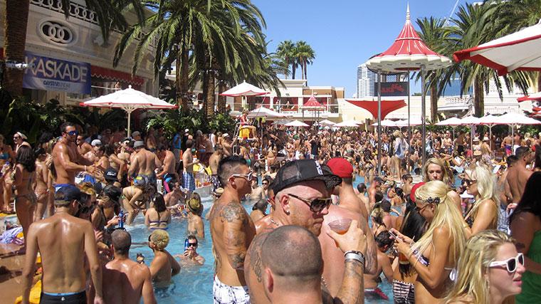 Encore Beach Club Las Vegas 6 Jpg Index Of Wp Content Uploads Photo Gallery